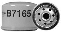 B7165