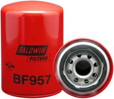 BF957