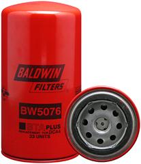 BW5076