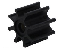 Johnson Impellor F75B Marine