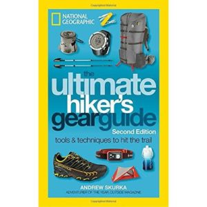 Ultimate Hiker's Gear Guide