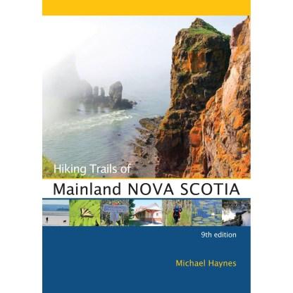 hiking trails mainland nova scotia