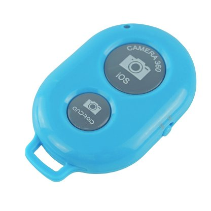bluetooth phone remote control