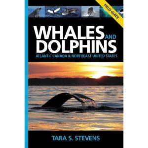 Whales and Dolphins of Atlantic Canada