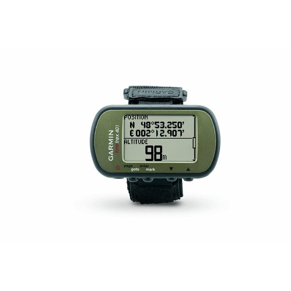 Garmin Hiking GPS