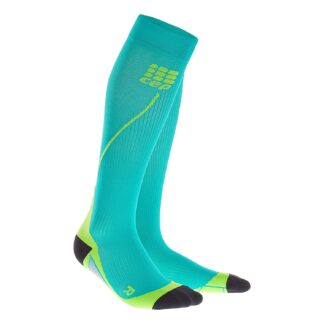 CEP Women's Progressive+ Compression Run Socks 2.0