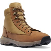 "Danner Explorer 650 6"" Full Grain Hiking Boot (Women's)"