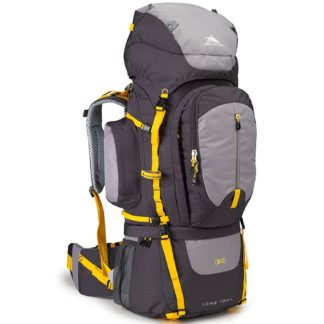 High Sierra 90 Backpack