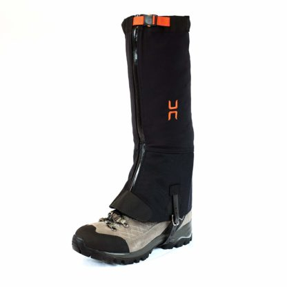 Waterproof Breathable Hiking Gaiters