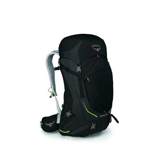 Osprey Stratos 50 Backpack