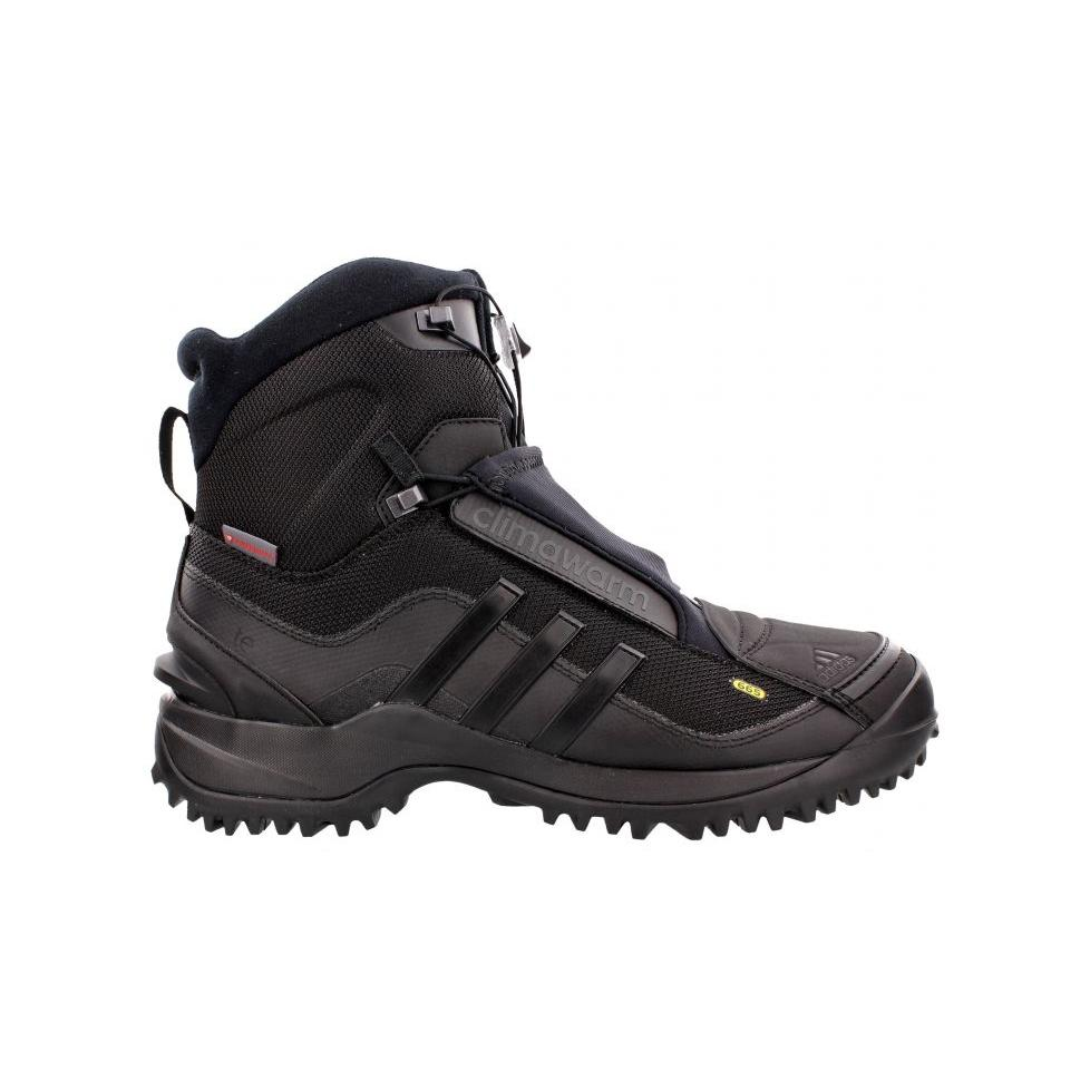 adidas Outdoor Men's Terrex Conrax CH CP Hiking Boot