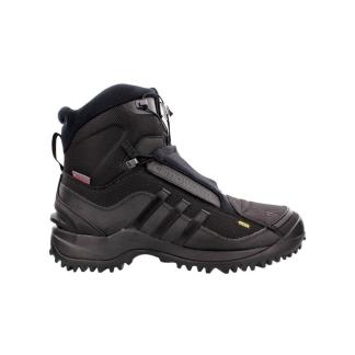 Terrex Conrax CH CP Hiking Boot
