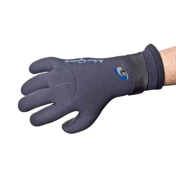 Neoprene Paddling Gloves