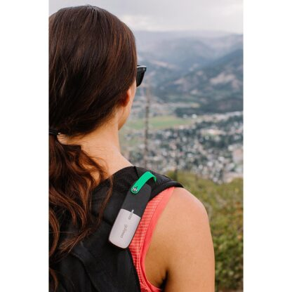 goTenna Mesh Off Grid Text & GPS