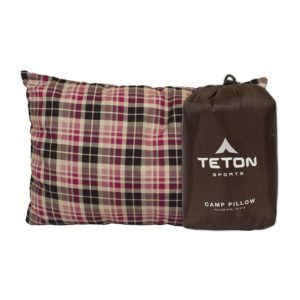 Ultralight Camp Pillow