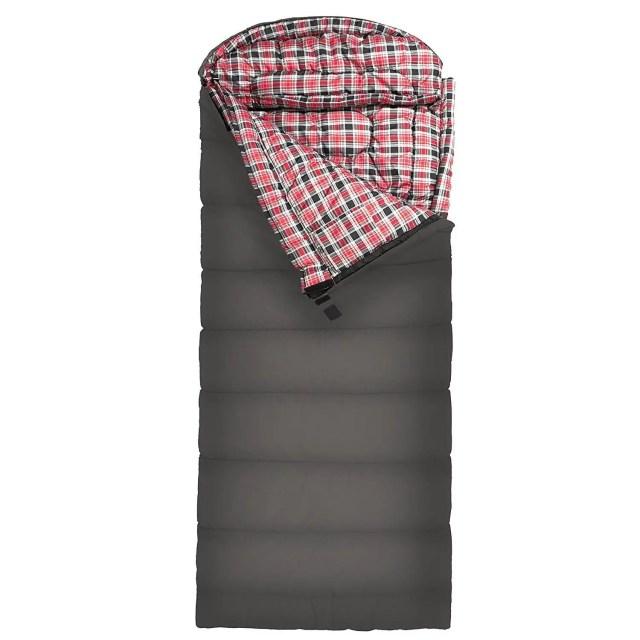TETON Sports Celsius XXL Sleeping Bag
