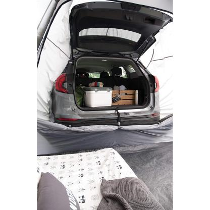 Backroadz Napier SUV Tent