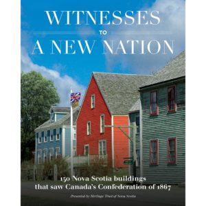 Witnesses To A New Nation