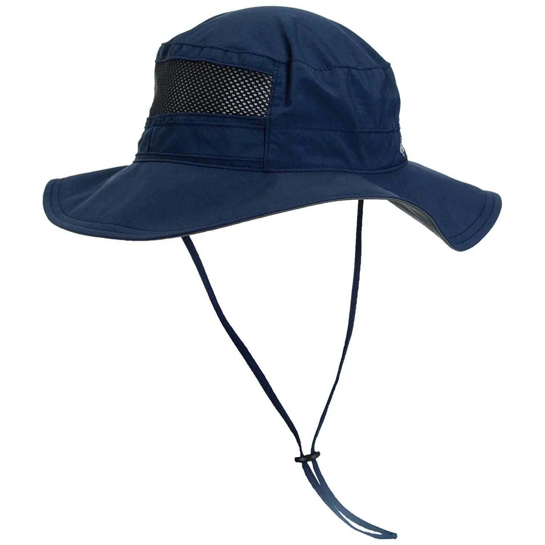 Columbia Bora Bora Booney II Sun Hat  2465ed0193d