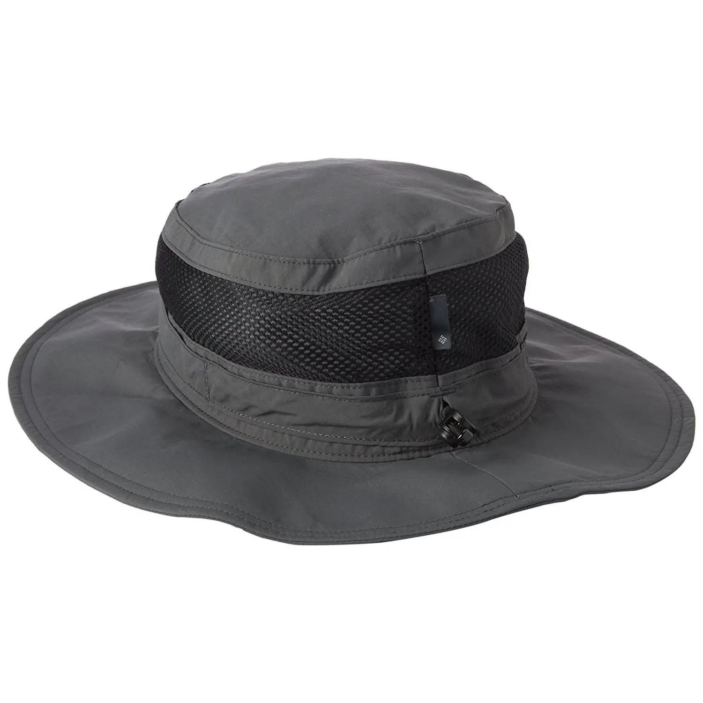 cfd1c8acfad Columbia Bora Bora Booney II Sun Hat