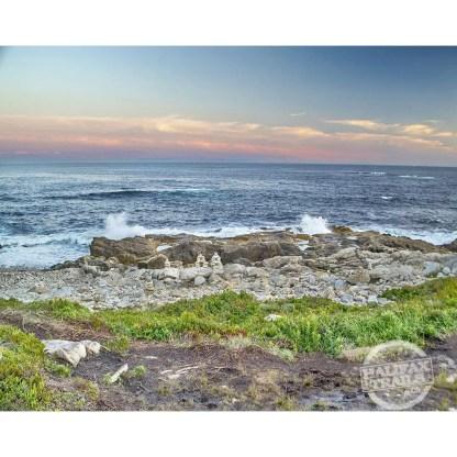 Nova Scotia Photo Prints