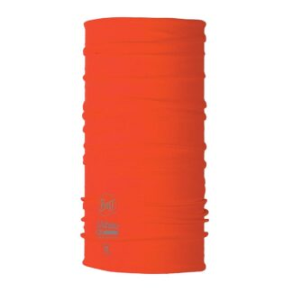 Buff Headwear Orange
