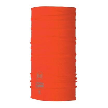 Buff Headwear Orange