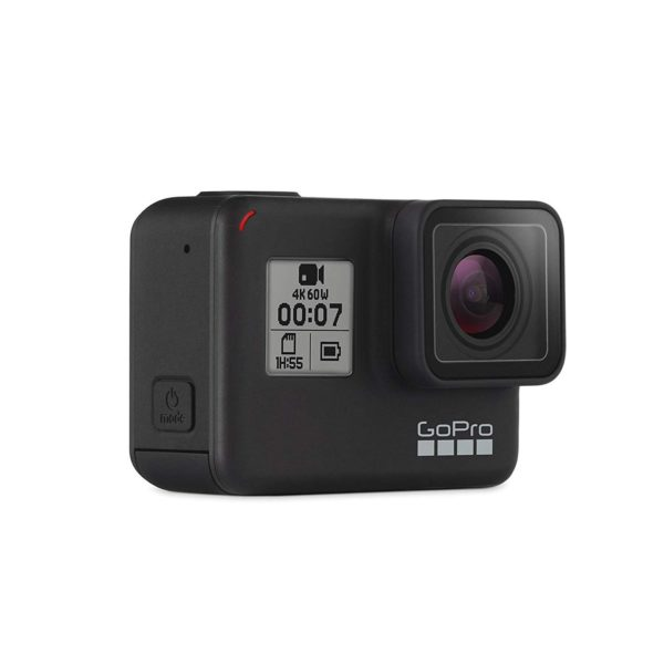 GoPro Hero 7 Black Camera