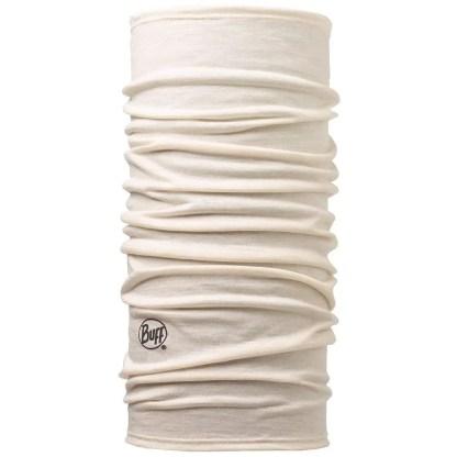 Buff Merino Wool Multifunctional Headwear
