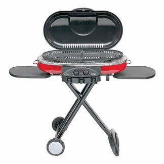 Coleman Camping Road Trip Grill LXE
