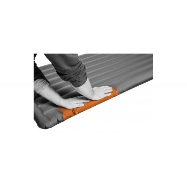 EXPED DOWNMAT 9 CAMPING MAT