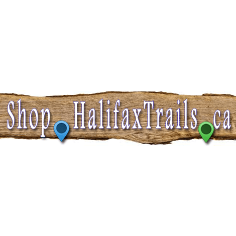 Shop.HalifaxTrails.ca