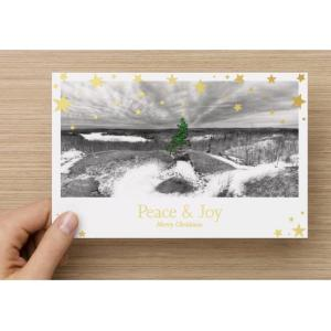 fox lake christmas cards halifax nova scotia
