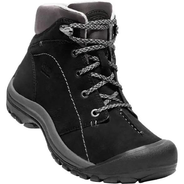 Keen Kaci II Mid Waterproof Winter Boots - Women's