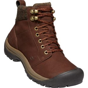 Keen Kaci II Mid Waterproof Winter Boots - Women's