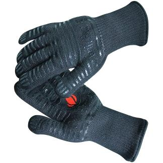 GRILL HEAT AID BBQ Gloves Heat Resistant 1,472℉ Extreme.