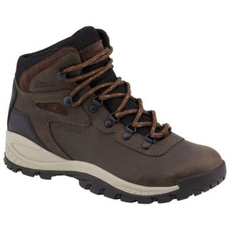 Columbia Women's Newton Ridge Plus Hiking Boot