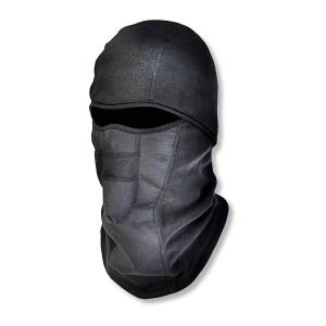Ergodyne N-Ferno Winter Ski Mask Balaclava