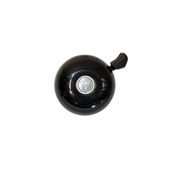 Classic Beach Cruiser Bicycle Bell