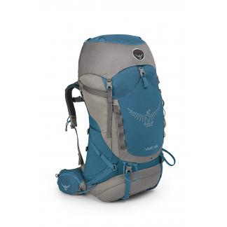 Osprey Packs Women's Viva 65 Backpack