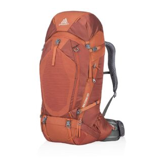 Gregory Mountain Products Baltoro 65 Liter Backpack