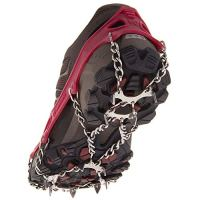 Kahtoola MICROspikes Footwear Traction Crampons