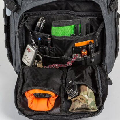 5.11 Tactical Series Rush 12 Backpack