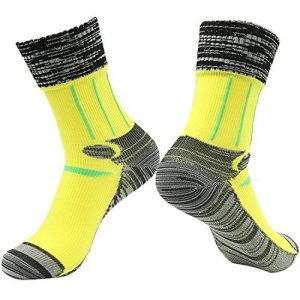 Waterproof Breathable Athletic Socks