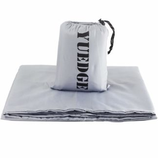 Travel Sheet / Sleeping Bag Liner