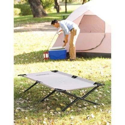 Coleman Trailhead II Camping Cot