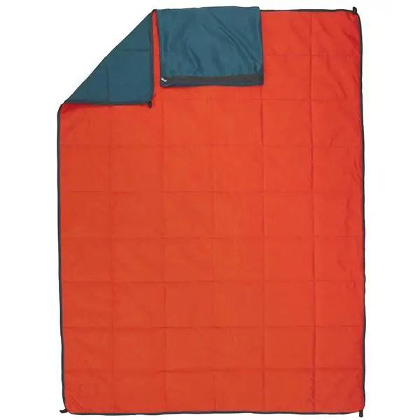 Kelty BFF Blanket