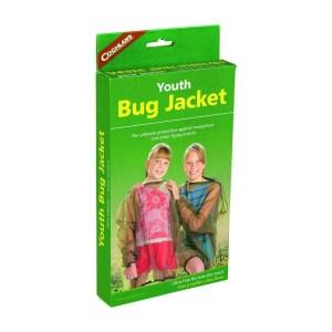 Coghlan's Youth Bug Jacket