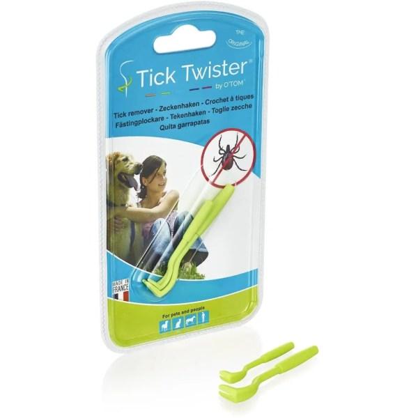 Tick Twister Tick Remover Set
