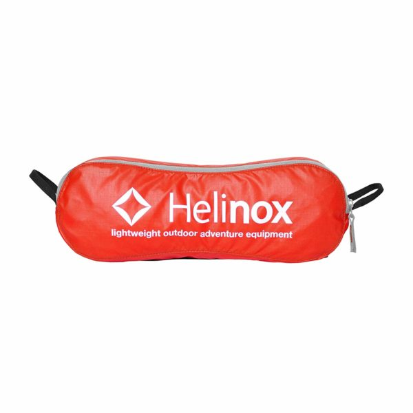 Helinox Chair ONE Lightweight, Compact, Collapsible Camping Chair